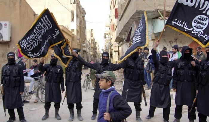 Storia di Francesco Cascio, il siciliano convertito all'islam morto combattendo con l'Isis
