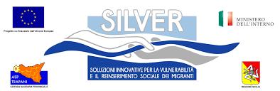 """[Immigrazione e Sanità] Trapani. All'Ordine dei Medici formazione sul progetto """"Silver"""""""