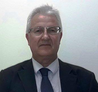INCENDIO RIFIUTI ALCAMO:  L'ASP IN CAMPO PER I CONTROLLI SU ALIMENTI E SUGLI ANIMALI