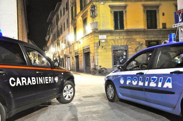 Omicidio Lombardo, indagati non parlano davanti al Gup