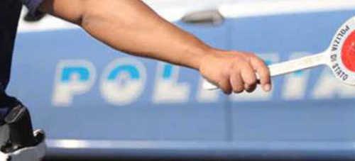 [Mercurio Insurance] Rc auto, controlli a tappeto in tutta Italia