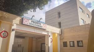 Pronto soccorso di Castelvetrano senza medici, i primari degli altri ospedali si offrono di coprire i turni