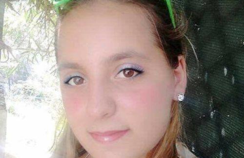 Di nuovo a casa la 15enne scomparsa a Favignana