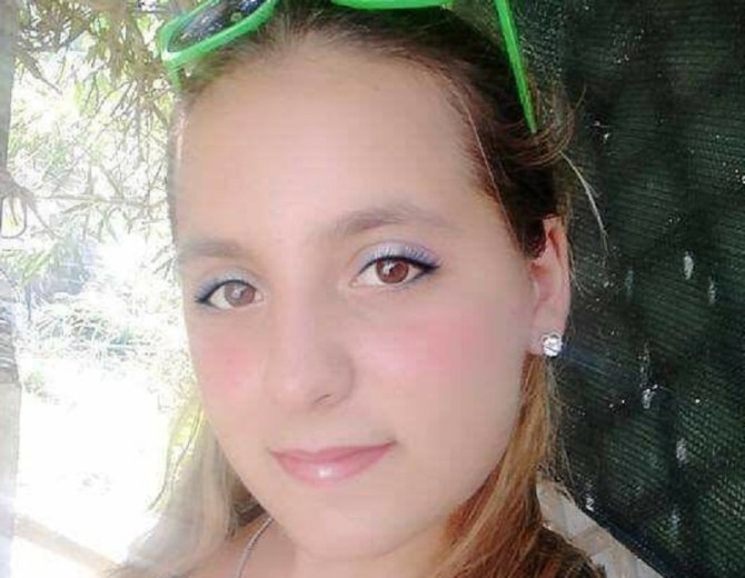 Ritrovata la quindicenne scomparsa a Favignana