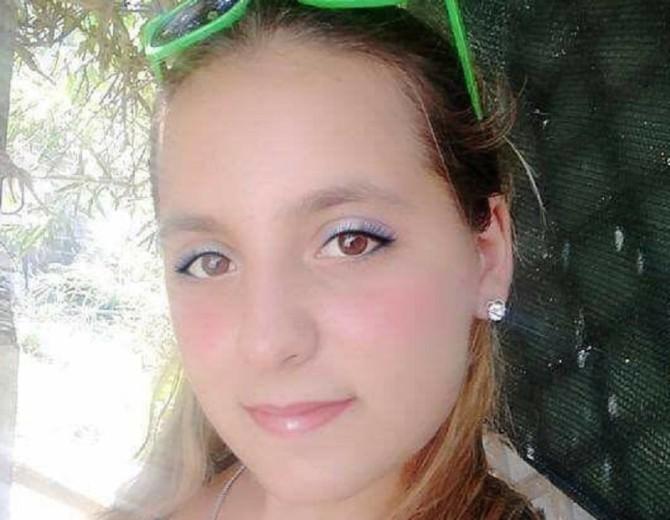 Sparita una ragazza di 15 anni a Favignana
