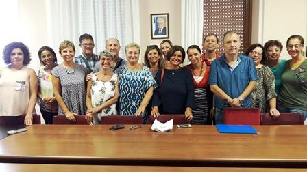 L'Asp di Trapani assume 11 infermieri a tempo indeterminato: lavoreranno a Pantelleria