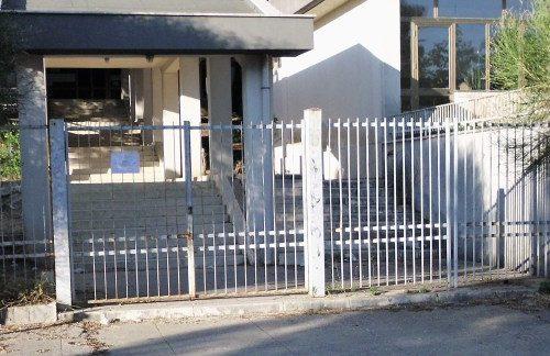 Santa Ninfa: Finanziamento per i lavori di ristrutturazione nelle scuole