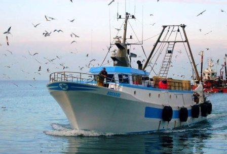 Mazara. Nuove tensioni nel Canale di Sicilia: le posizioni del Sindaco e del presidente del consiglio comunale