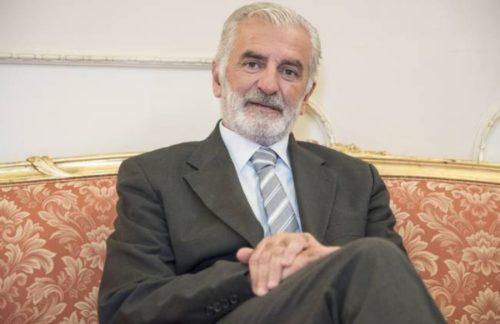 [L'intervista] Il prefetto e la capitale mondiale della massoneria. Sei logge nel paesino dove è nato Messina Denaro
