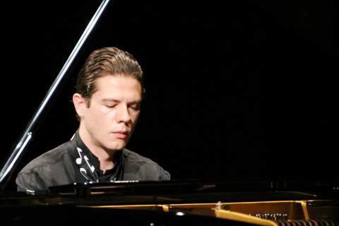"""[SPETTACOLI] Parte la 65a stagione concertistica degli """"Amici della Musica"""" di Trapani"""