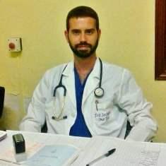 [AVIS] Nuovo direttore sanitario all'Avis Provinciale Trapani.