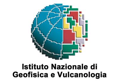 A proposito di scosse sismiche: l'Istituto Nazionale di Geofisica e Vulcanologia (INGV) è solo e unicamente:www.ingv.it.