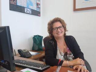 [CARTA D'IDENTITA' ELETTRONICA]  Da lunedì 16 Ottobre il Comune di Mazara del Vallo rilascerà il nuovo documento d'identità [VIDEO]