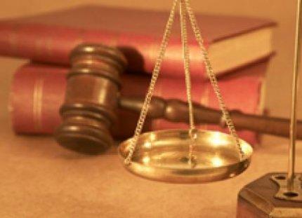 CAMPOBELLO. Condannato in primo grado per traffico di armi e associazione a delinquere,  assolto dalla Corte d'Appello di Caltanissetta