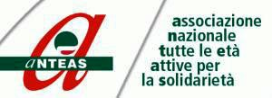 [ASSOCIAZIONI] RIPRENDONO LE ATTIVITA' SOCIALI ALL' ANTEAS DI MAZARA DEL VALLO