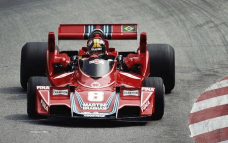 L'Alfa Romeo torna in Formula 1 con la Sauber