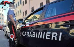 Dieci anni di violenze e abusi in condizione di schiavitù. Fermato lametino dai Carabinieri. [ 2 VIDEO]