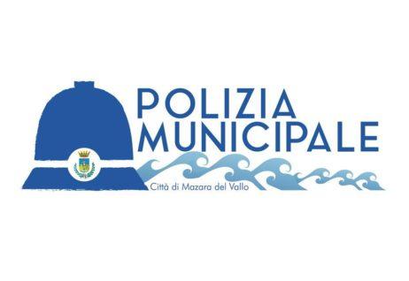 MAZARA. SI CELEBRA LA FESTA DELLA POLIZIA MUNICIPALE