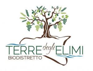 """Campobello. Incontro con le aziende produttive per la presentazione del """"Biodistretto Terre degli Elimi"""""""