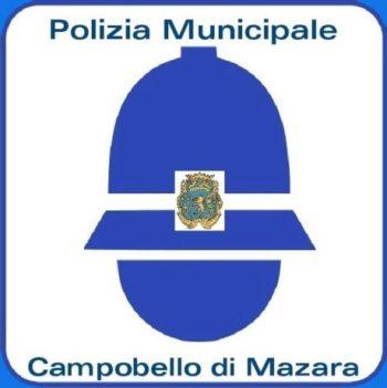 [L'intervista] Campobello. Tempo di bilanci per il Corpo di Polizia Municipale