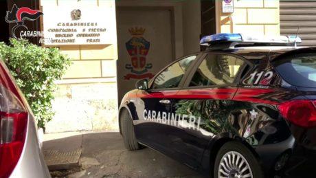 A Roma arrestato funzionario della Protezione Civile per usura