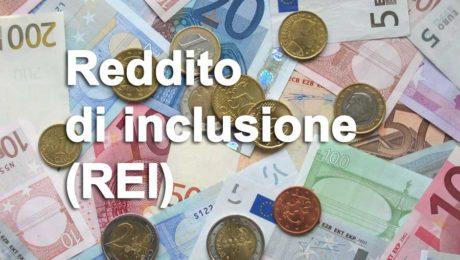 Reddito inclusione, arrivate all'INPS quasi 76mila domande. Non senza problemi