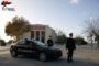 Marsala. Non da denaro ad un parcheggiatore abusivo e lui danneggia l'auto: denunciato rumeno 40enne