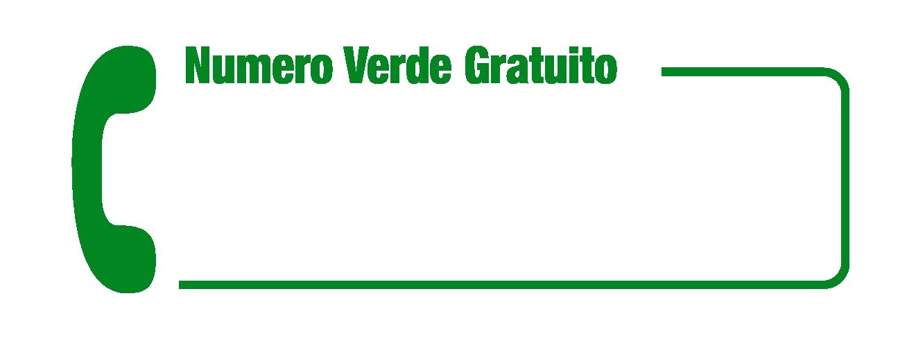Campobello attivato numero verde per il ritiro a domicilio dei rifiuti ingombranti campobello - Numero verde poltronesofa ...