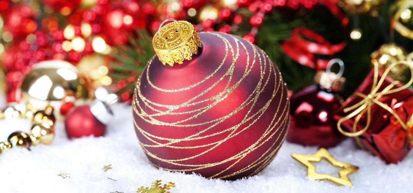 Risultati immagini per festività natalizie