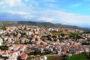 Santa Ninfa: Affidati i lavori di riparazione delle perdite idriche nel centro urbano