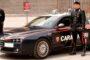Palermo. Sorpresi a rubare su auto in sosta: arrestati due palermitani