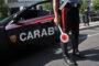 Disarticolata organizzazione criminale specializzata nei furti ai bancomat: in manette 6 cittadini moldavi