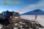 Catania. Il soccorso alpino della Guardia di Finanza denuncia 13 guide vulcanologiche ed 1 guida alpina: avrebbero messo a repentaglio l'incolumità degli escursionisti all'Etna