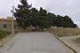 Santa Ninfa: Gli orari di apertura del cimitero e le disposizioni di sicurezza