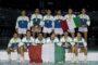 [Volley] Nazionale Maschile: il Mondiale di Rio 1990 celebrato sui social, in radio e in libreria