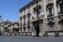 Catania. Covid, vigili urbani e dipendenti comunali positivi. Chiusi uffici demografici.