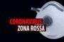 """[Covid 19] Nuova ordinanza, Musumeci proroga la """"zona rossa"""" a Torretta"""