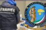 Bari. Operazione Gran Carro, smantellata associazione criminale: 48 arresti e misure cautelari