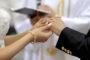 Nuovo dpcm, vietati ricevimenti e banchetti per matrimoni e cerimonie