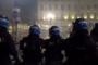 Cresce la protesta contro la stretta anti-covid: da Nord a Sud, scontri in piazza