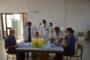 [Sicuri per la tua sicurezza] Fondazione Ania: 35 mila test sierologici per i Carabinieri