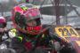 [Karting] Sardo è Campione Italiano 60 Minikart