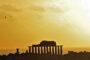 Archeologia: dopo incendio riapre Acropoli parco Selinunte