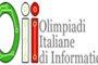 [Scuola] Olimpiadi Italiane di Informatica 2020: annunciati i vincitori nel corso della premiazione online(Video)