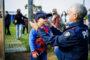 Polizia di Stato e AIPD – per la Giornata internazionale delle persone con disabilità