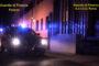 """Firenze. Operazione """"Minerva"""" : 34 misure cautelari e sequestro antimafia per oltre 8 milioni di euro"""