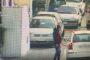 [Droga] Catania. Sgominata piazza di spaccio, ordinanza per 22 (2 Video)