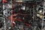 [Ambiente] Palermo. Operazione Pit – Stop: 38 persone denunciate