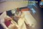 Savona. Maltrattamenti presso una Rsa di Varazze: Arrestate 3 operatrici socio-sanitarie(Video)