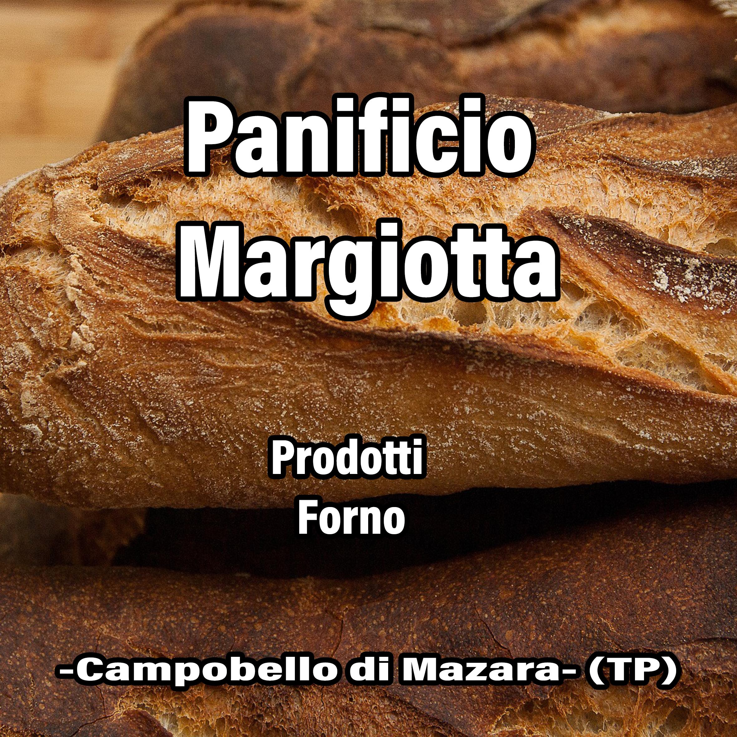 Panificio Margiotta